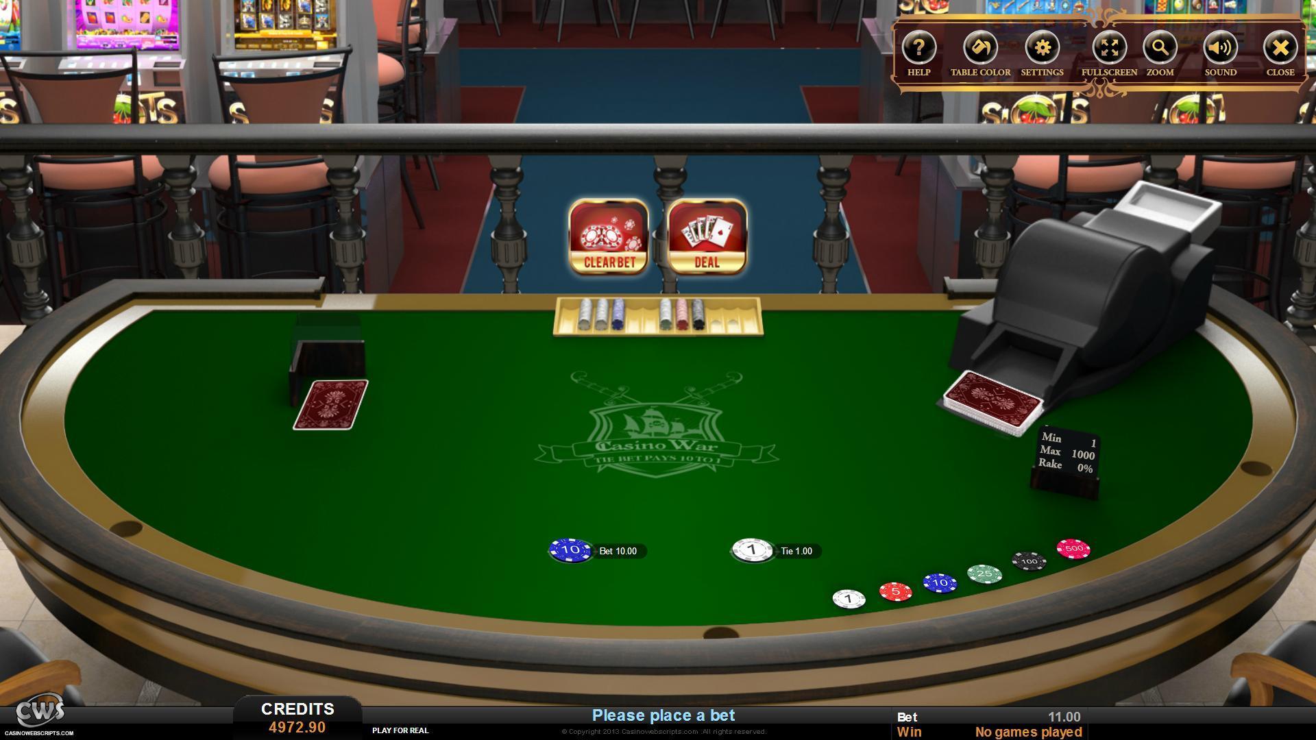 quel casino en ligne choisir